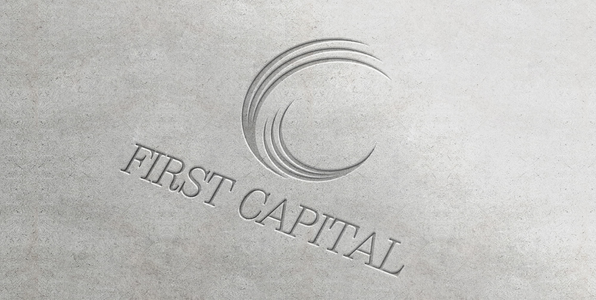 History of First Capital