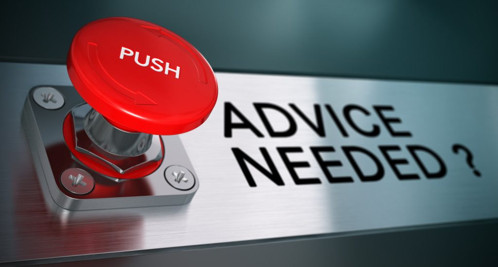 Do you have a business idea and need someone to advise you in Oman?