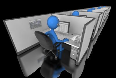 telemarketing service provider in Oman