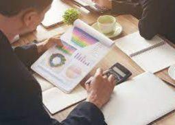 دراسة جدوى لمشاريع في سلطنة عمان